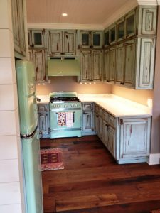 Cottage-Kitchen-03