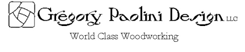 GPD Woodshop