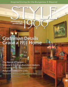 Style1900_Cover