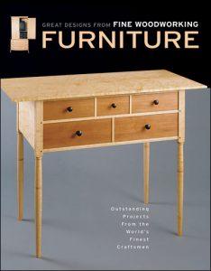 Taunton-Furniture