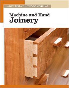 Taunton-Machine-Hand-Joinery