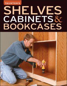 Taunton-Shelves-Bookcases