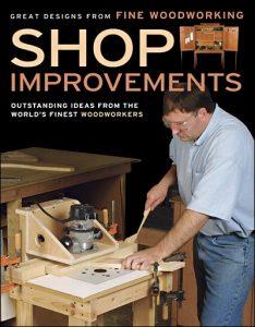 Taunton-Shop-Improve