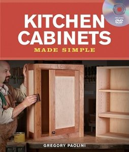 kitchen-cabinets-made-simple